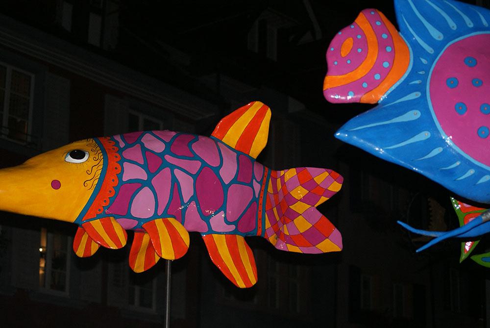 Fischomat_10
