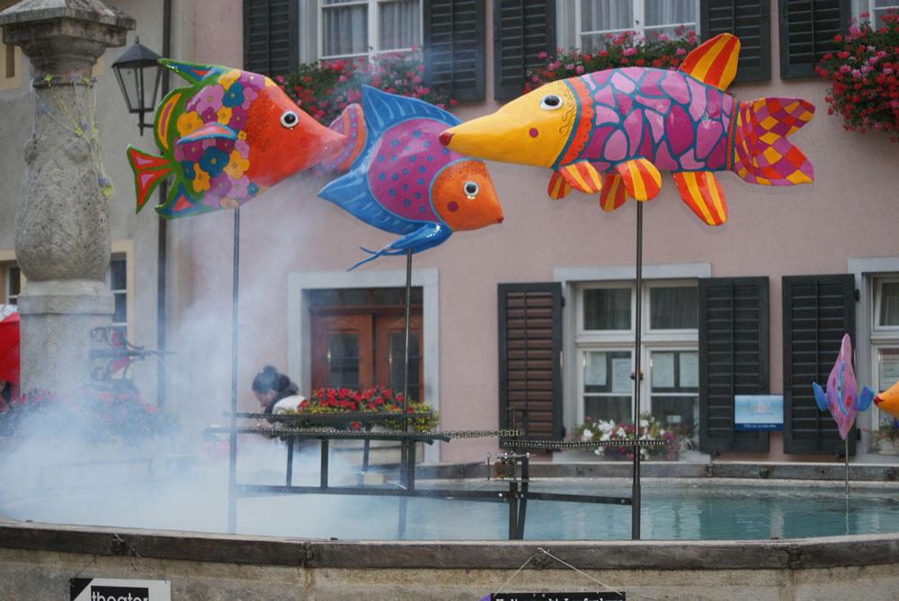 Fischomat_Aufbau_10