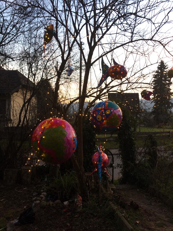 weihnacht-am-fischteich3