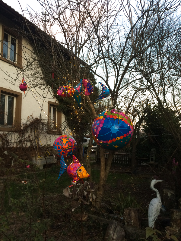 weihnacht-am-fischteich4