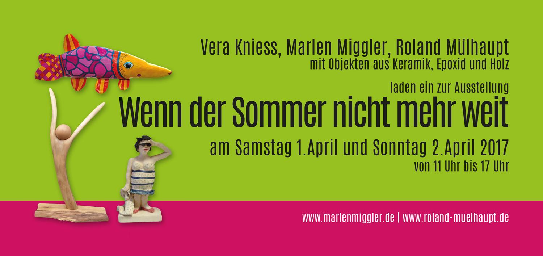 Ausstellung-Grünzeug_April_2017-1
