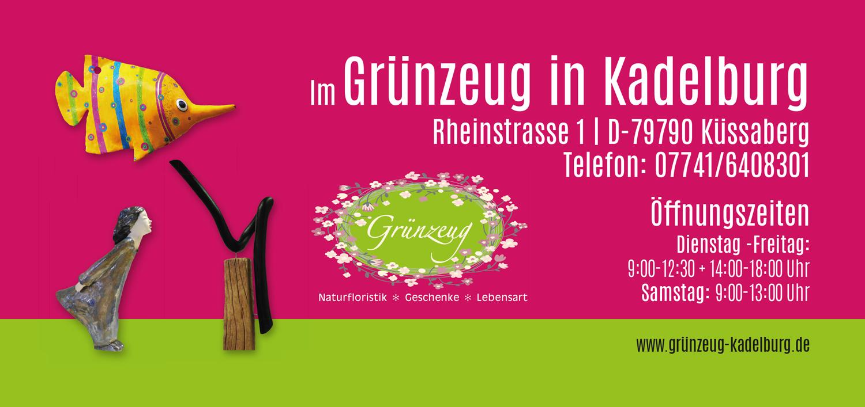 Ausstellung-Grünzeug_April_2017-2